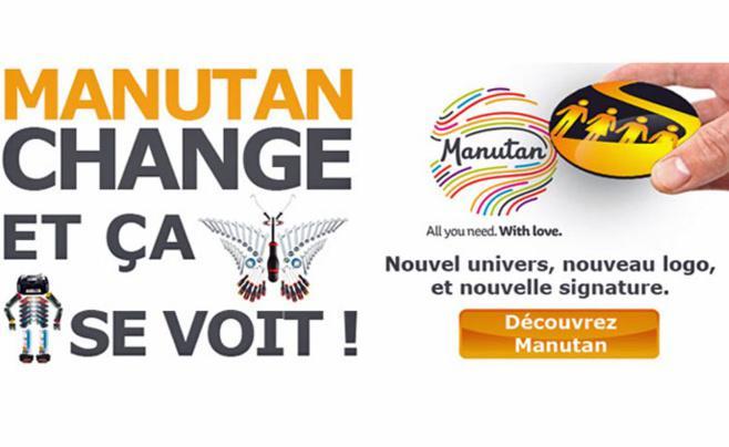 Manutan : Stibo Systems pilote le MDM au coeur du eCommerce