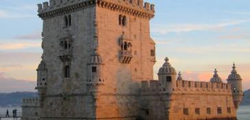 2em1: Passagens para Madri+Porto ou Madri+Lisboa a partir de R$2.060 - Todos os Trechos