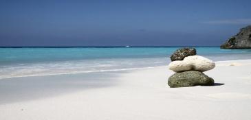 Promoção de Passagens para Curaçao a partir de R$1.971 - Ida e Volta.