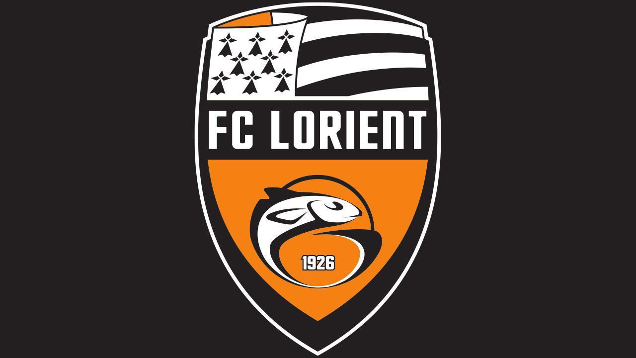 Fc Lorient Terem Moffi Loic Fery Confiant Pour Sa Recrue A 8m