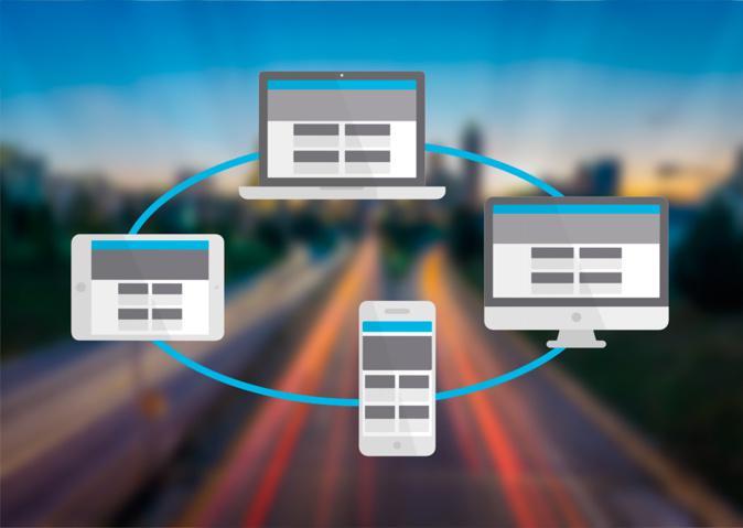 Accessibilité : 4 astuces pour améliorer la portée de votre app