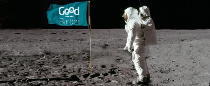 GoodBarber, le rêve devient réalité (épisode 2) !