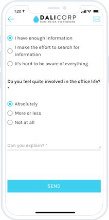 Quelles fonctionnalités proposer à ses clients - Guide pour les agences