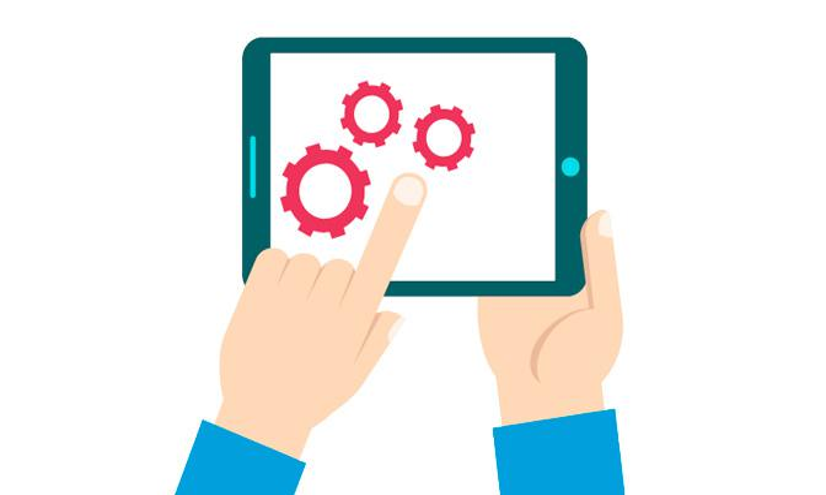 Customisation : comment répondre aux demandes clients - Guide pour les agences