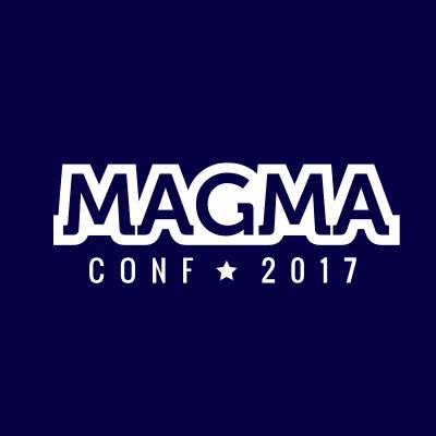 Agences : quels évènements ajouter à votre agenda en 2017 ?