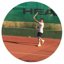 Roland Garros approche, imaginez une app parfaite pour les fans de tennis