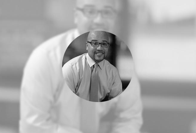 Agency Spotlight: Gravir les échelons du Business avec Tech Upstairs