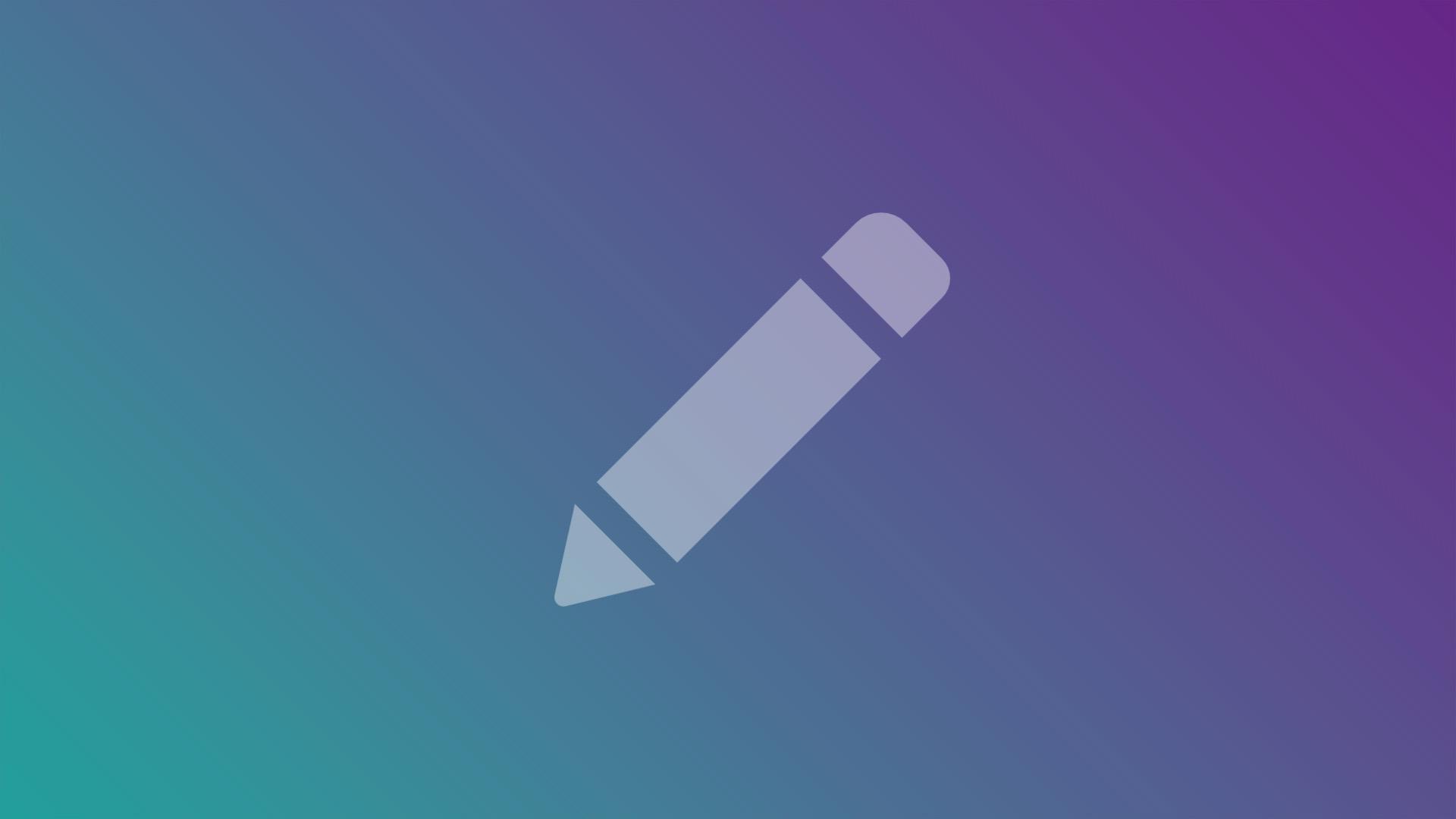GoodBarber 4.5 - Une nouvelle façon de gérer votre contenu
