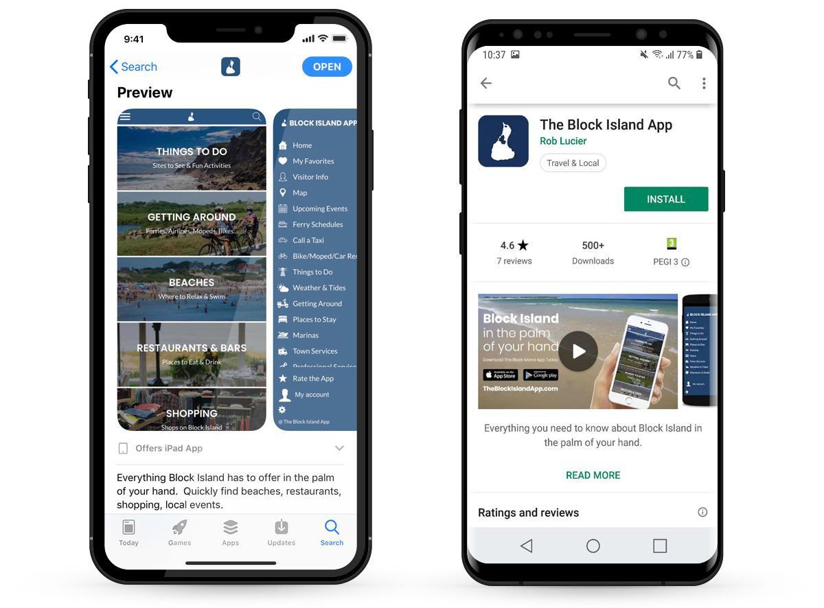 Comment augmenter les téléchargements de votre app?