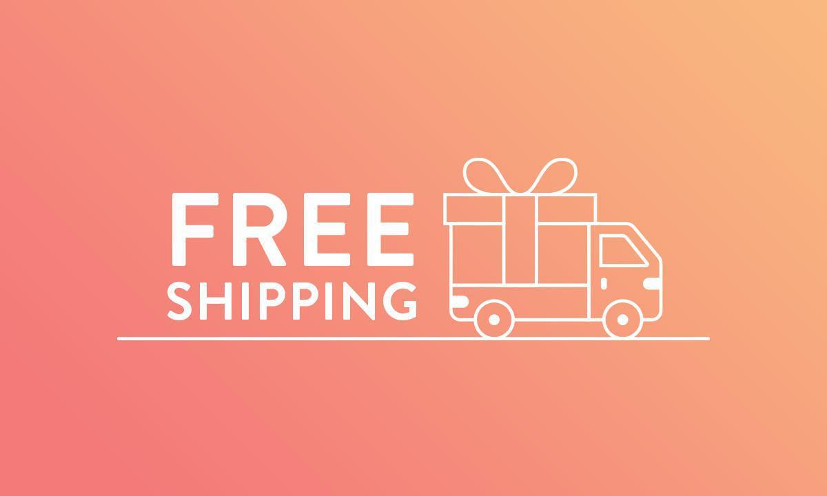 Les bénéfices de la livraison gratuite