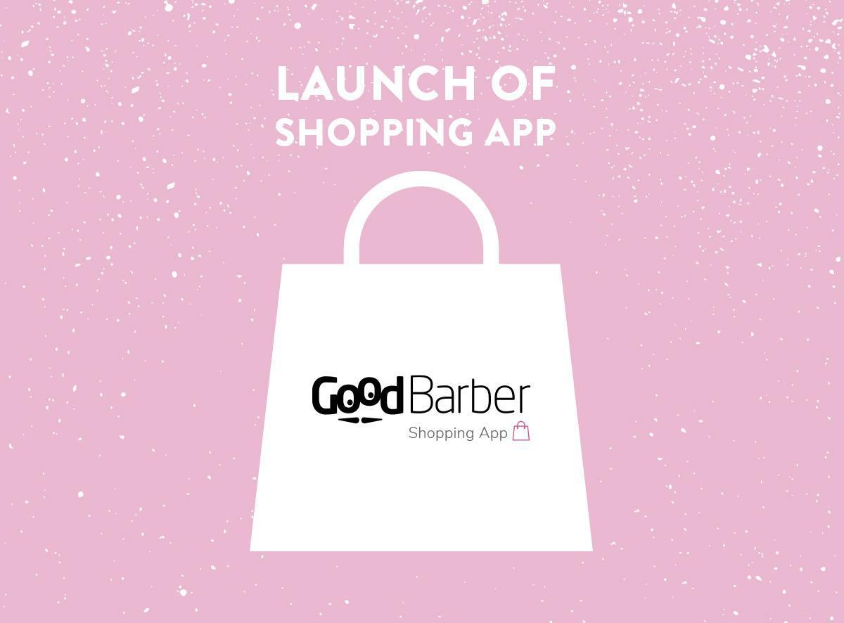 L'année 2019 pour Goodbarber
