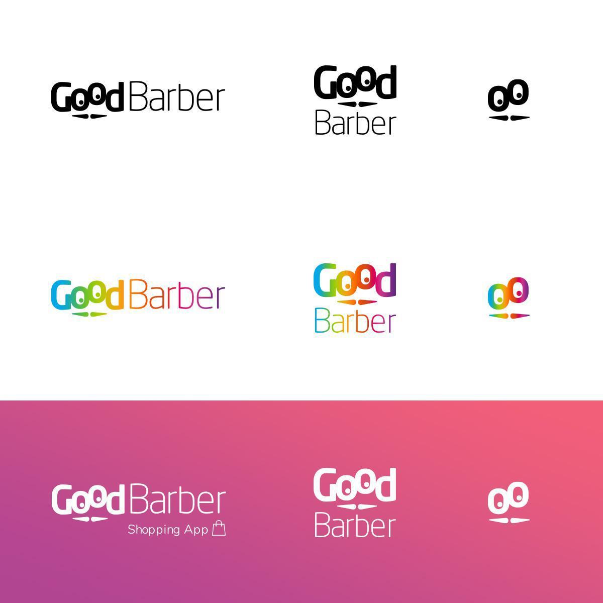 Comment créer un logo mémorable pour votre application mobile ?