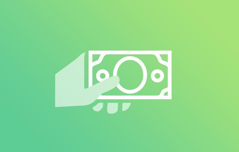 Une nouvelle passerelle de paiement pour votre Shopping App: le paiement offline