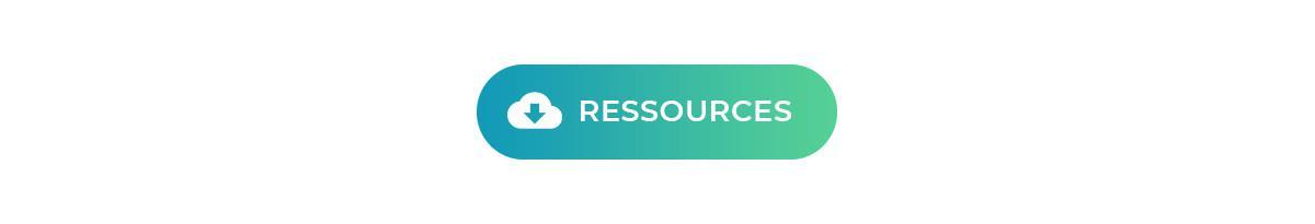 Resellers: Découvrez les ressources à votre disposition