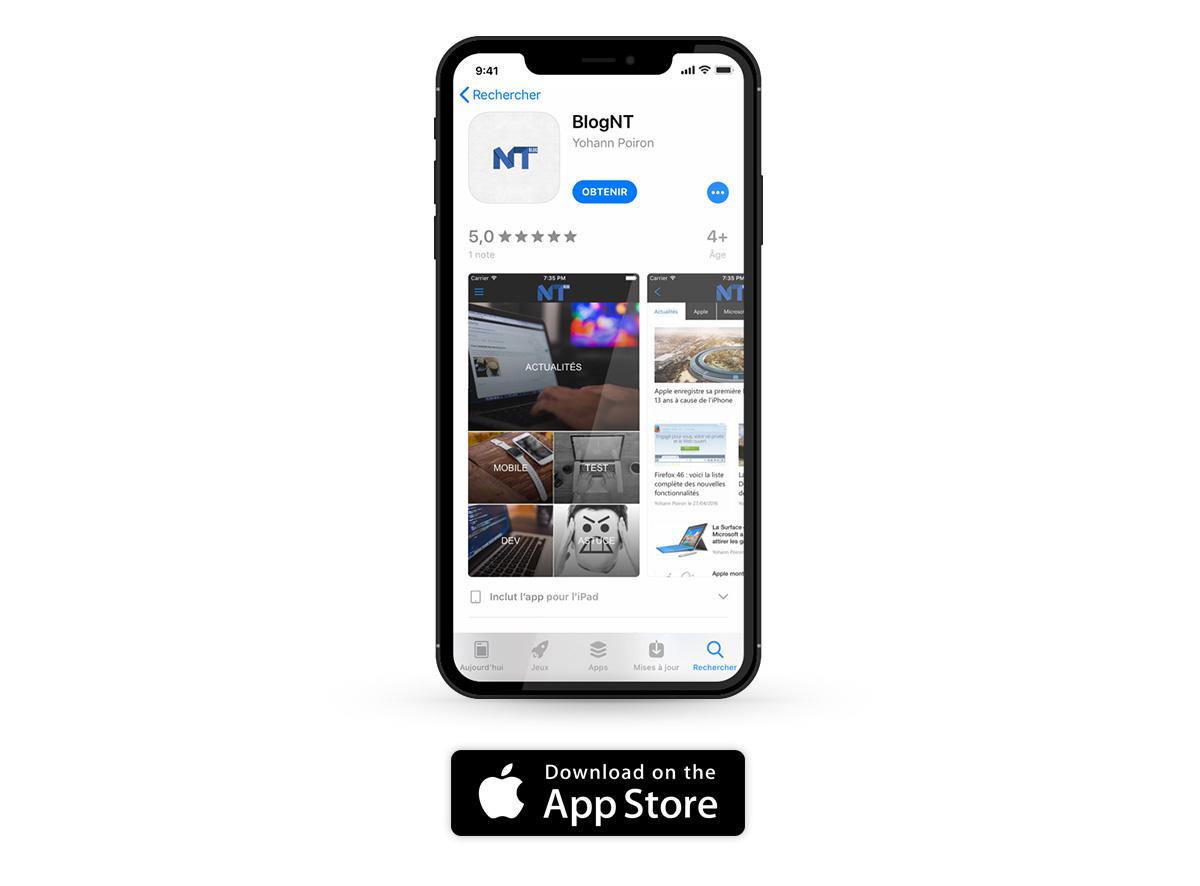 Comment publier votre application sur Google Play et l'App Store