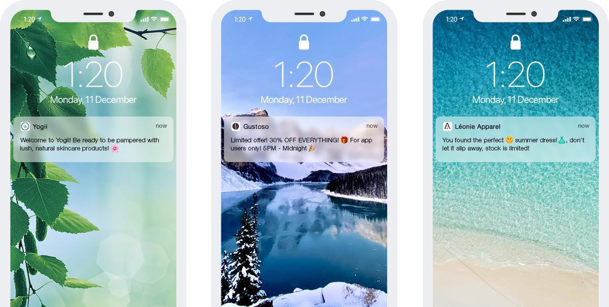 Mobile App Marketing 101