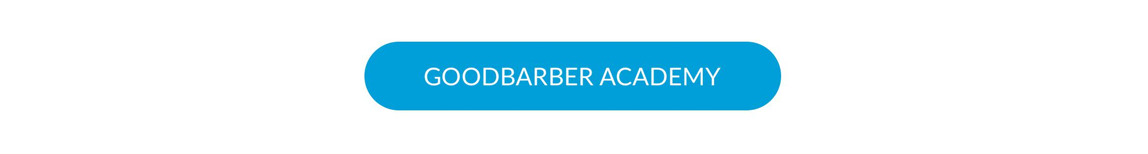 Bienvenue à la GoodBarber Academy !