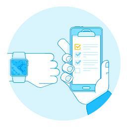 Oubliez la publicité et créez une application mobile pour votre marque !