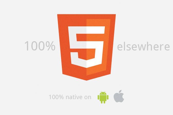 Comment installer un nom de domaine sur ma web app en HTML5 ?