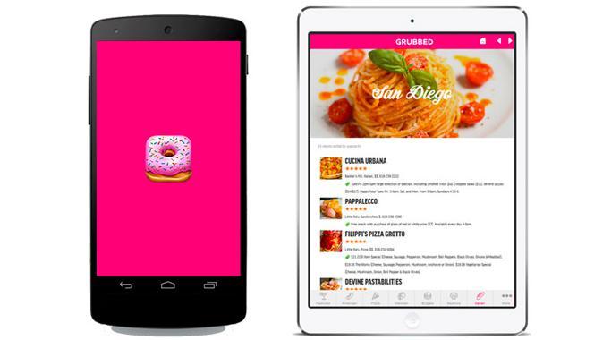 Les 3 règles d'or pour faire de son app mobile un succès