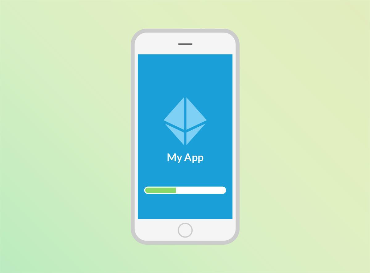 FAQs à propos de la création d'apps mobiles