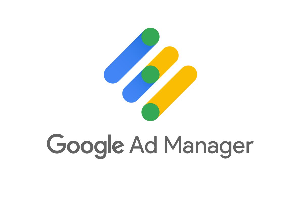 Comment utiliser votre compte Google Ad Manager pour diffuser des publicités dans votre app mobile ?