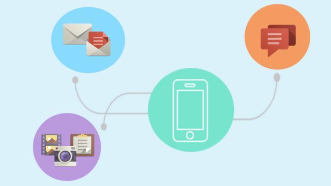 Comme améliorer votre communication de crise grâce à votre application mobile ?
