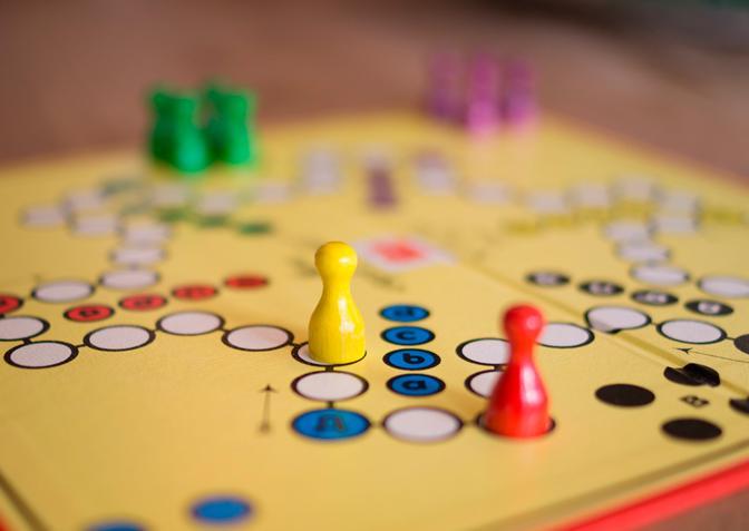 Gamification : Un outil utile dans votre stratégie de Content Marketing