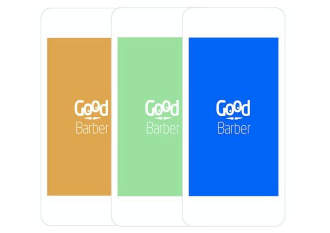 Encore plus de magie avec GoodBarber: découvrez l'assistant de création de l'icône