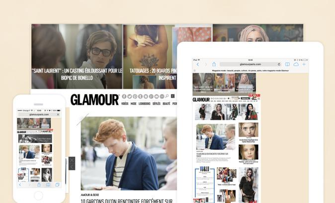 La presse digitale: Un monde en haute résolution