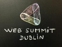 Timelapse: GoodBarber au Web Summit