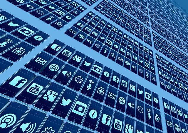 Les 5 Tendances à connaître dans le monde des Apps pour 2015