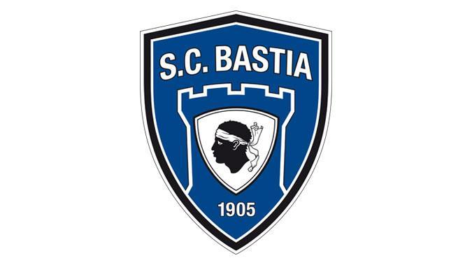 Forza Bastia !