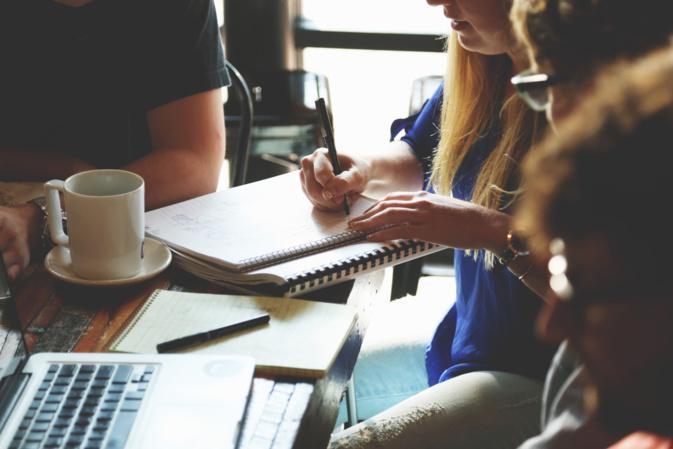 3 Idées pour une communication low-cost