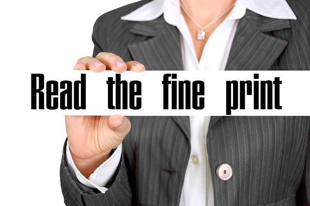 Top 3 des façons de tuer la fidélité client