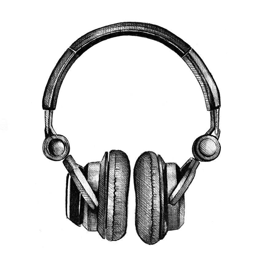 La Musique, un atout à prendre en compte