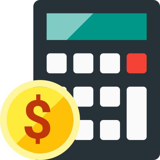 Les Apps? Un coût en fonction de vos besoins