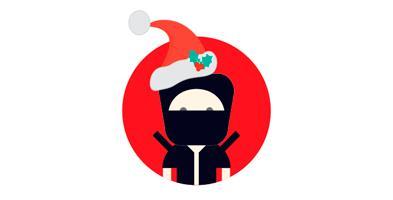 Marketing : comment fidéliser son audience à Noël ?