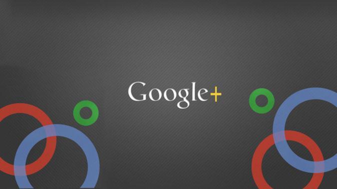 La Bible de Google + pour votre marque