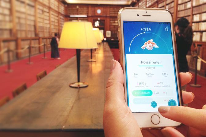 Idées d'applications pour entreprendre sur mobile