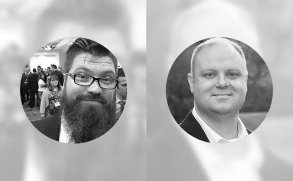 Agency Spotlight : apps de qualité et intégrité avec Fire Breathing Penguin