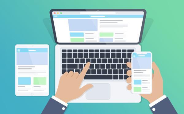 Comment permettre à vos clients de prévisualiser leur app - Guide pour les agences