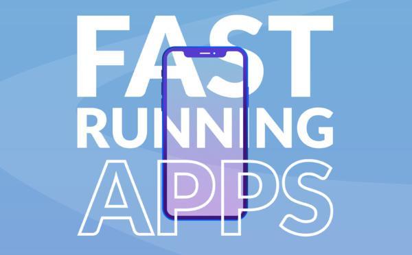 Les conseils pratiques des développeurs GoodBarber pour optimiser la vitesse de votre application
