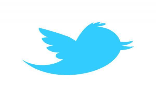 Twitter dans votre appli