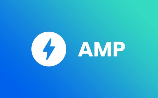 Nouvel Add-on : Google AMP