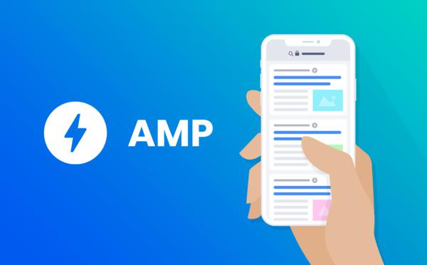 AMP: le futur du mobile-first ou mobile-only?