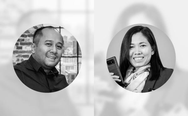 Revue Agence : Visual Apps booste le marketing digital des commerces de proximité