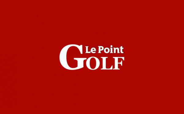 Showcase : Le Point Golf