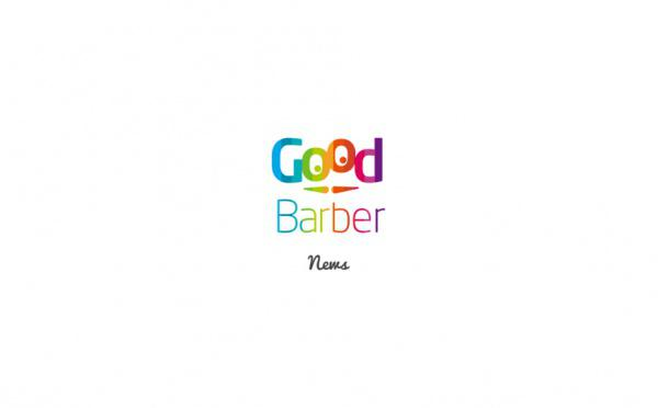 Showcase : GoodBarber News