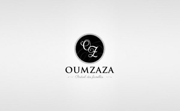 Showcase : Oumzaza